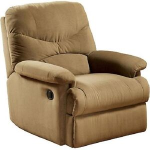 Home amp garden gt furniture gt chairs gt see more acme 00626 arcadia