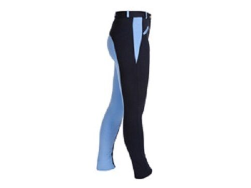 HYPERFORMANCE SIENNA LADIES JODHPURS HORSE RIDING VARIOUS SIZES 2 COLOURS   great offers