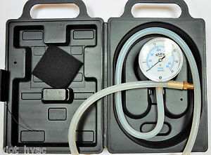 gas manometer. image is loading low-pressure-manometer-gauge-kit-gas-lpg-propane- gas manometer k