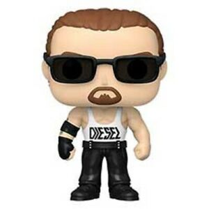 Funko-POP-WWE-Diesel-Toy-Figure-Kevin-Nash