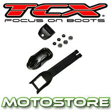 TCX POLYURETHANE PLASTIC BUCKLE FITS INFINITY GORE-TEX 13 CM STRAP TENSIONER