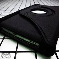 JEAN STYLE Book-Case/Cover/Pouch for Samsung GT-P3210 Galaxy Tab3/Tab 3 7.0