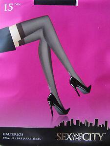 versteigerung sex high heels und strapse