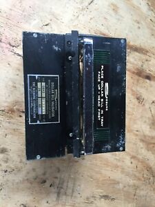 Details about Seeburg Jukebox Dollar Bill Validator DBV2 On Test Part Or Fix