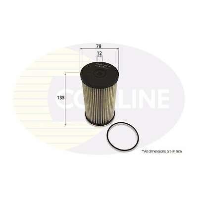 Comline Filtre Carburant EFF121-Brand new-genuine