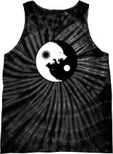 c65014a6227d Thrasher Magazine 13 Wolves Hoody Black Tie Dye XL for sale online ...