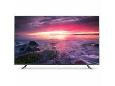 """Xiaomi Mi TV 4S 55"""" LED UltraHD 4K Televisor - 2 años garantía - Desde España"""