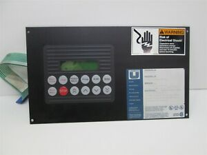 Unico-705-418-1100-460-040-C-N-F01-Keypad-for-Variable-Freq-Drive-For-Parts