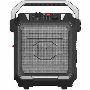Monster-MNRRC-Rockin-039-Roller-Charge-Bluetooth-Speaker