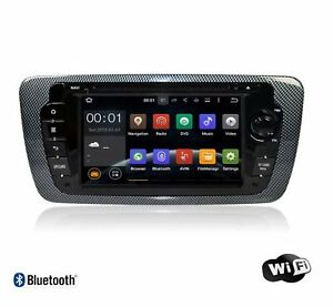 autoradio-GPS-ANDROID-BLUETOOTH-WIFI-IBIZA-6j-seat-CAMERA-RECUL