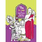 Sri Lanka: Leap and Hop Series by Isabelle Demenge (Paperback, 2015)