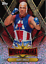 Topps-WWE-CHAMPIONS-WRESTLEMANIA-2019-RED-FOIL-CARDS-WM1-TO-WM50-CHOOSE thumbnail 7
