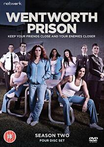 Wentworth-Prison-Season-Two-DVD-Region-2