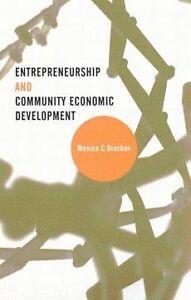 NEW-Entrepreneurship-and-Community-Economic-Development-by-Monica-C-Diochon-Har