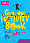 Launchpad Activity Book by Gaby Morgan (Paperback, 2008)