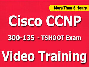 Ccnp video tutorials | what is link aggregation? | how to increase.