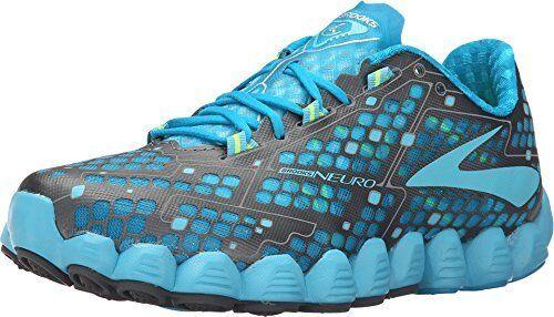 Brooks (M)- Damenschuhe Neuro  SneakerB (M)- Brooks Pick SZ/Farbe. 559850