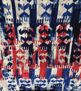 Viscose Spandex Jersey Print Knit Fabric Beautiful Floral Design black gray Pink