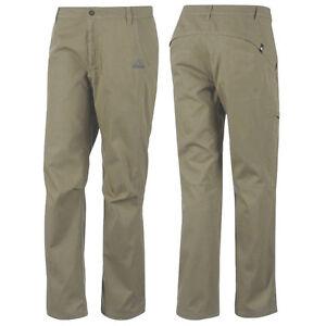Adidas Uomini 'Ht Escursionismo Conforto Occasionale Pantaloni Pantaloni All'aperto D82027 Occasionale Conforto ab1e11