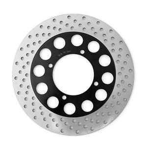 Disque-de-Frein-Arriere-Rotor-Pour-Suzuki-GSF250-400-GSX250-400-GS500-GSX600-AF