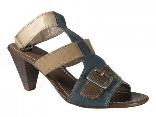 Davinci Styles sandalen 3085 Damessandalen Italiaanse EYD92eHIW