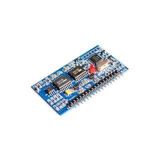 IR2110 Driver Module DC-AC Pure Sine Wave Inverter SPWM Board EGS002 EG8010