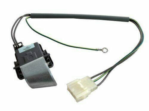 Washer Lid Switch AP6008880-PS11742021