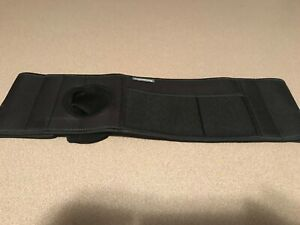 UPPAbaby Parent Stroller Organizer Black Compatible w/ all ...