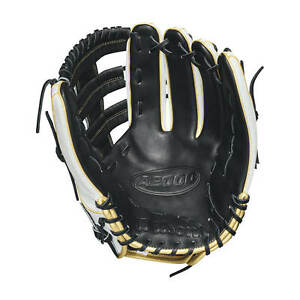 Wilson A2000 Superskin 13 Inch WTA20RS1813SS Slowpitch Softball Glove