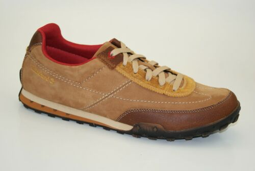 Low Greeley Mens Timberland Lace Shoes Up Casual Shoes Sneakers A14w5 wq55TUp