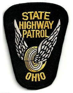 OHIO-STATE-HIGHWAY-PATROL-SHOULDER-IRON-ON-PATCH