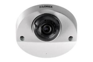 LOREX-LEV2750AB-Audio-Enabled-HD-1080p-Dome-Security-Camera