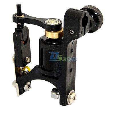 Pro Quiet Light Weight Rotary Tattoo Motor Machine Gun Linner Shader Supply NEW