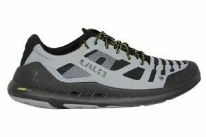 LALO-Men-039-s-Zodiac-Recon-Running-Shoe-Select-Colors
