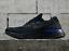 Tutte Scarpe Triple Racer Nike le ginnastica misure Flyknit Epic Blu uomo React Nero da da n7U4Bqnp