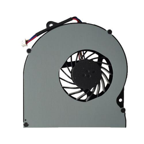 Laptop CPU cooling Fan For Asus N73SV K73SJ K73SD N73JQ K73S K73S N73J Cooler