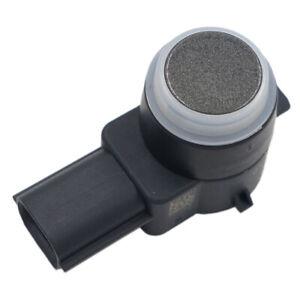 4PCS 13300764 Reverse PDC Parking Sensor For Opel Astra J Insignia Zafira C Jeep