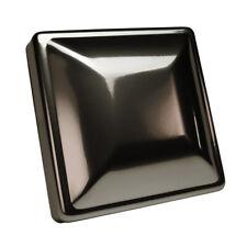 Candy Black Translucent Tgic Powder Coating Powder T1790017 1lb