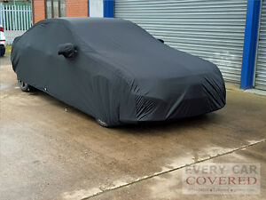 TF TAILORED INDOOR CAR COVER 1995 ONWARDS 379 MGF