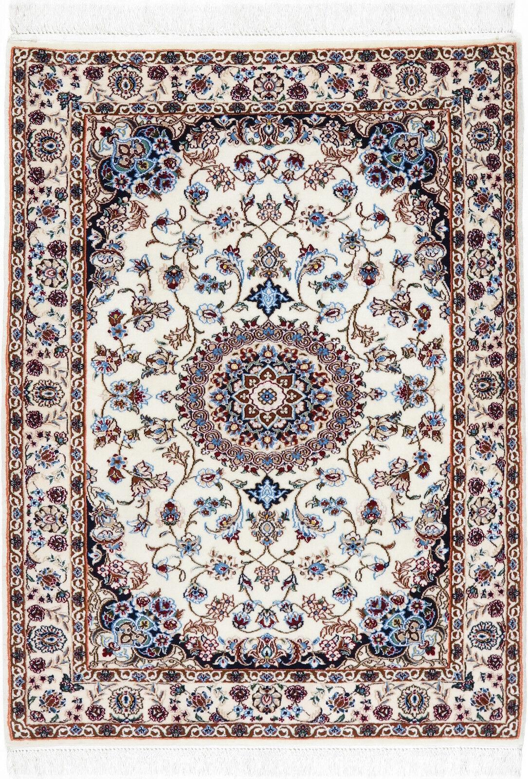 NAIN TAPPETO Orientale Tappeto Rug Carpet parte di Tapis Tapis Tapis tapijt Tappeto Alfombra arte natura cd7bbf