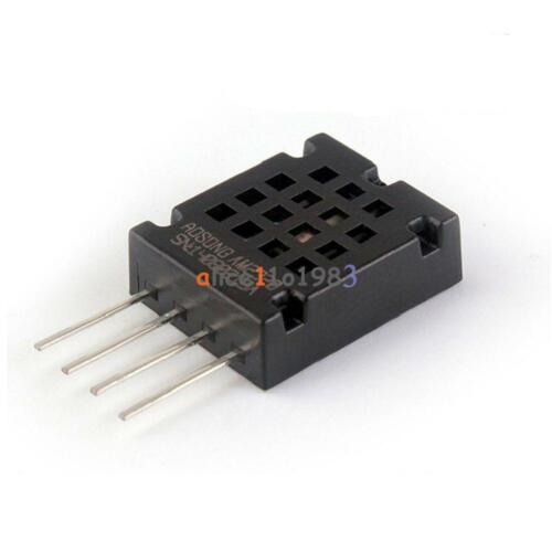 AM2320 Digital Temperature and Humidity Sensor Replace AM2302 SHT10 for Arduino