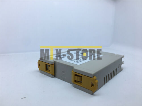 1PCS New In Box Omron S8VS-03024 switching power supply