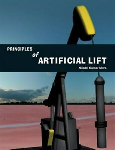 Principles-of-Artificial-Lift-Brand-New-Free-P-amp-P-in-the-UK