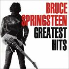 Greatest Hits Vol. 1 Bruce Springsteen Audio CD