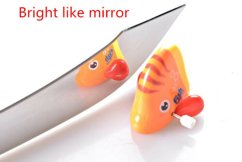 Chrome Rearview Side Door Mirror Cover Trim 2pcs for Toyota Camry xv70 2018-2019
