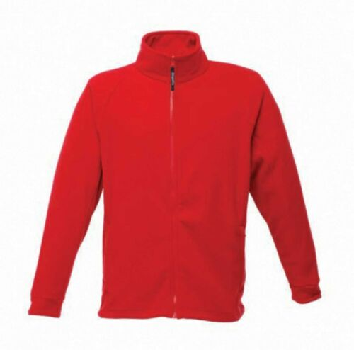 MINI Logo Regatta Fleece Small up to 5XL*