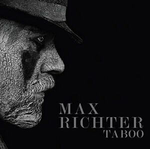 Max-Richter-Taboo-CD