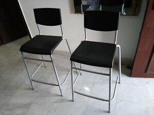 Bar-Stool-High-Chair