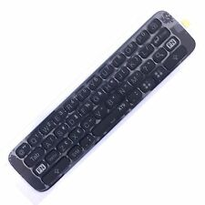 100% Genuine HTC Desire Z G2 keyboard QWERTY keypad buttons keys+adhesive A7272