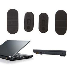 Nuevo-Lenovo-Thinkpad-X220i-X220T-X230-X230T-pies-de-goma-base-inferior